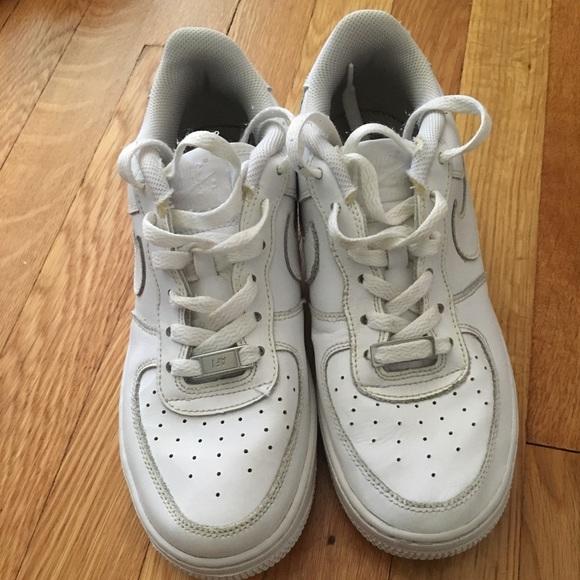 Nike Shoes   Nike Air Force Nike